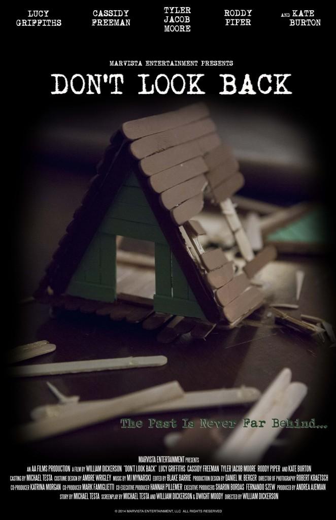 DONTLOOKBACK-Cabin-Poster-8-22-14-Web