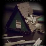 DONTLOOKBACK-Cabin-Poster-WEB