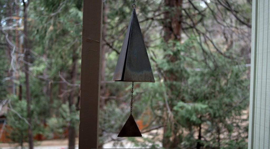 CM Triangle