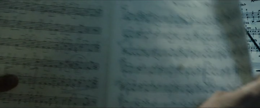 Screen Shot 2015-02-25 at 5.23.00 PM