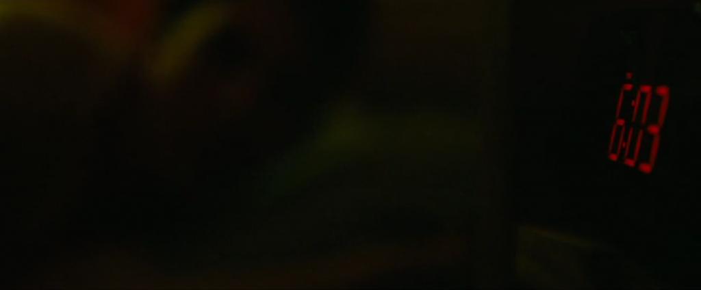 Screen Shot 2015-02-25 at 5.27.55 PM