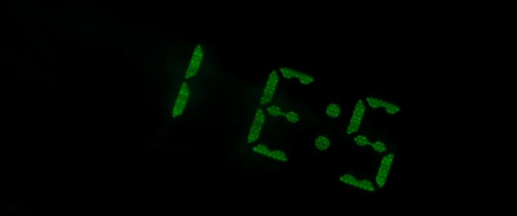 Screen Shot 2015-02-25 at 6.01.17 PM