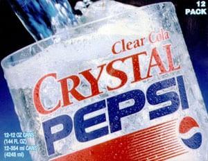 6.Crystal-pepsi